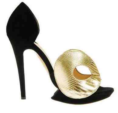 Nicholas_Kirkwood-Shoes